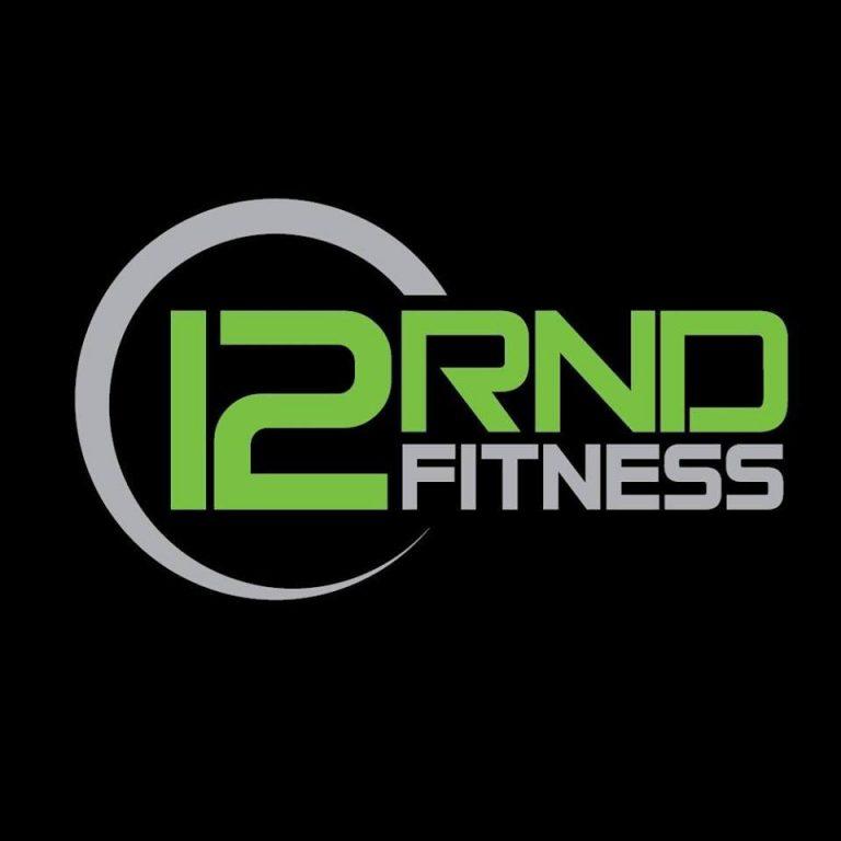 12 Round Fitness