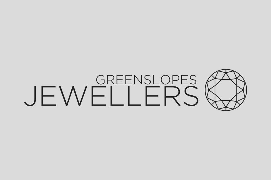 Greenslopes jewellers logo