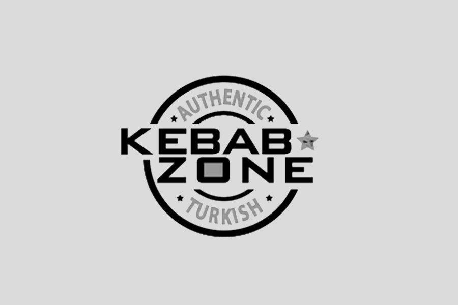 kebab zone logo