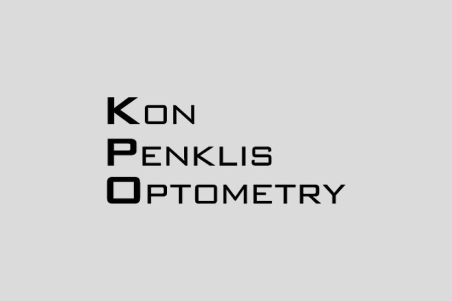 kon optometry_