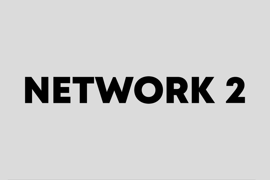 network 2 logo