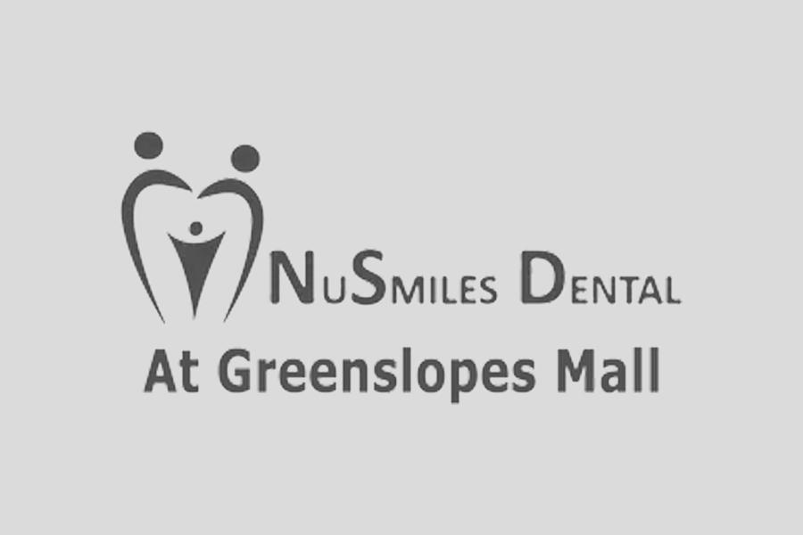 nu smile logo