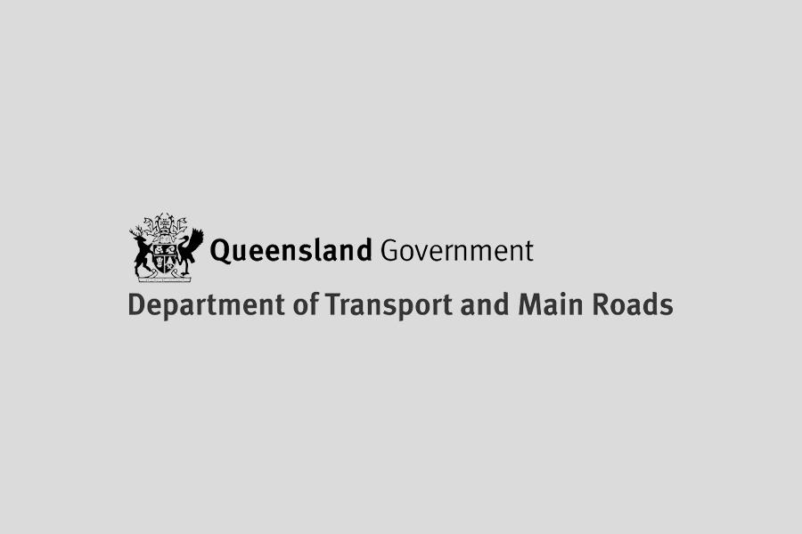 queensland government_